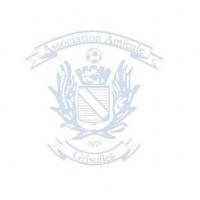 grisolles logo