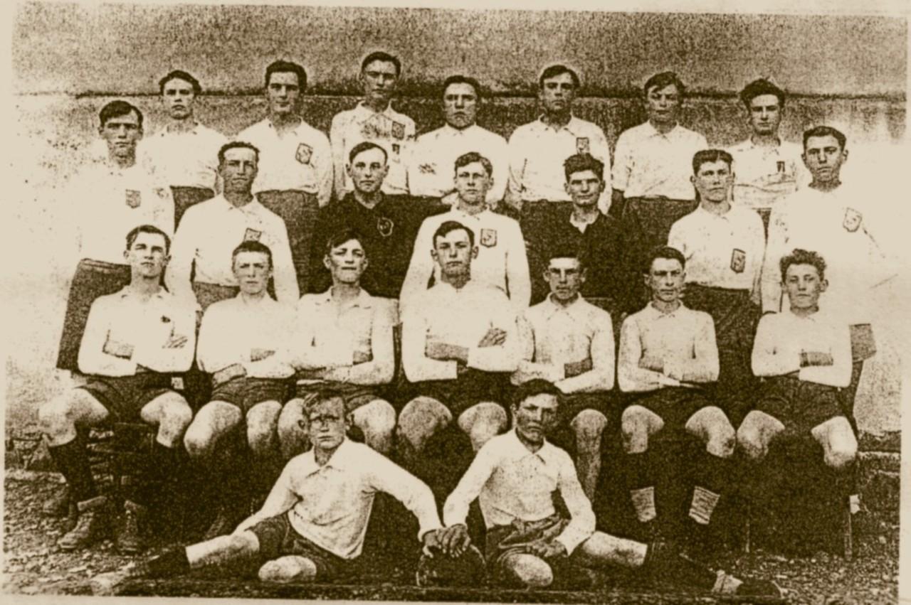ASO 1924
