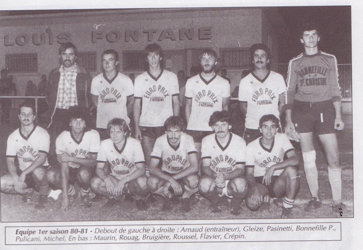 80-81
