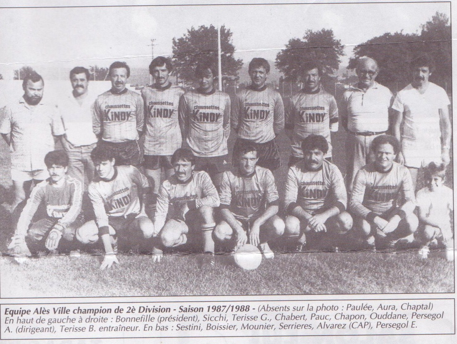 87-88