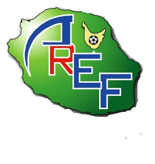ligue réunionnaise football