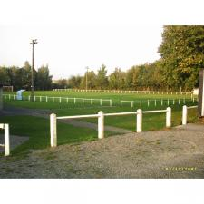 Stade Paul Misset