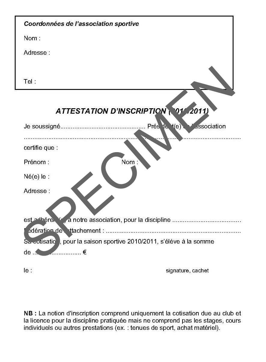 nursing student resume objective easy simple resume maker