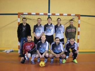 Brive Futsal Club