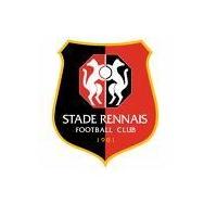 Site des clubs francais club football cs portugais - Logo stade rennais ...