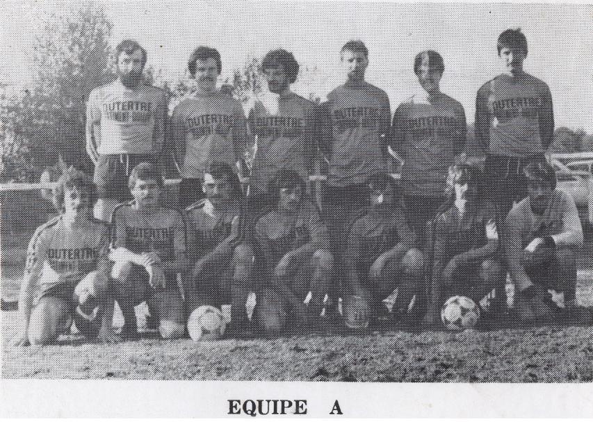 1983-1984 equipe a