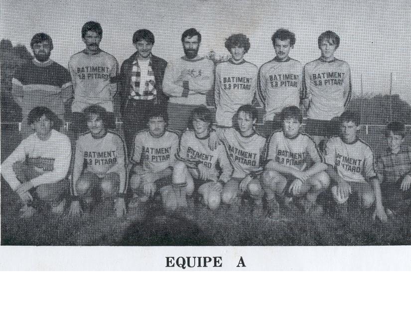 1984-1985 a