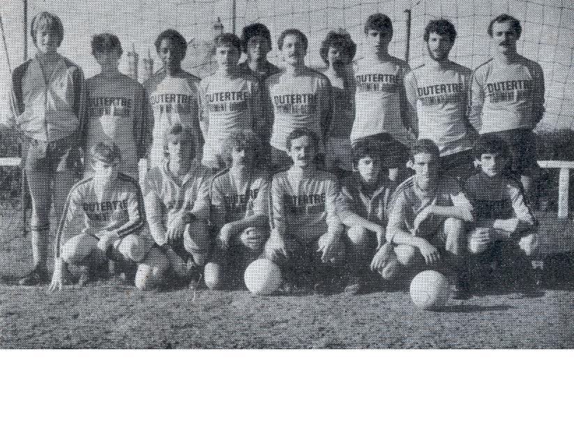 1984-1985 B