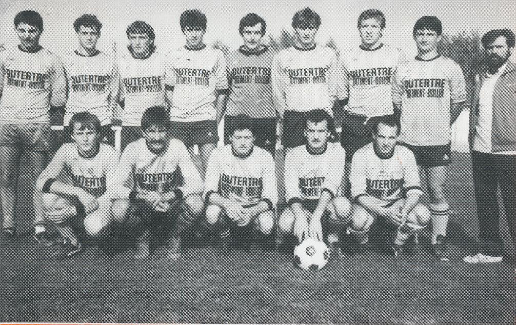 1986-1987 a