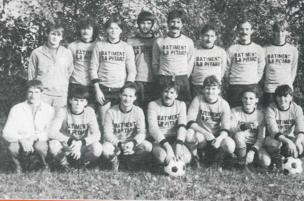 1986-1987 B