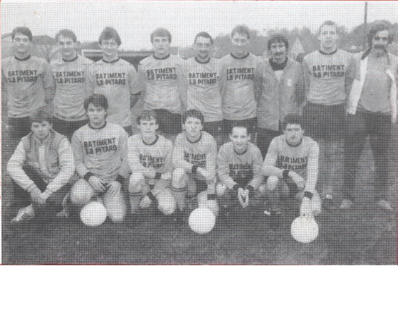 1987-1988 a