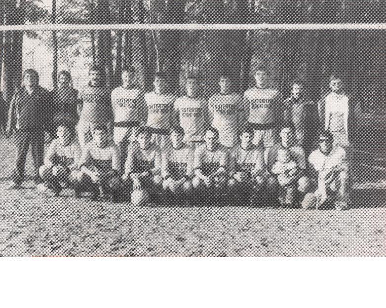 1988-1989 a