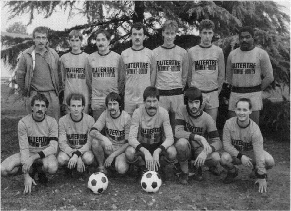 1989-1990
