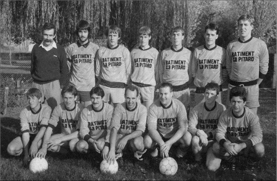 1989-1990 A