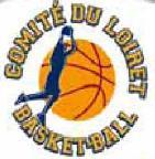 comite du Loiret