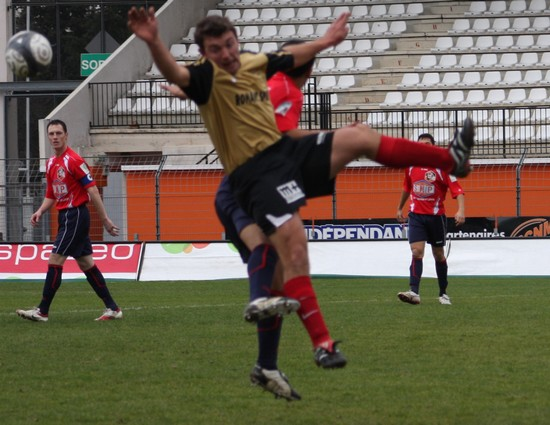narbonne-pouget1