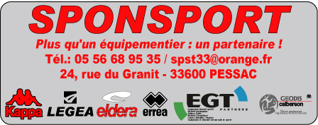 Sponsport