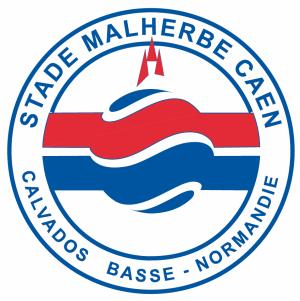 SM Caen... Stade-malherbe-caen