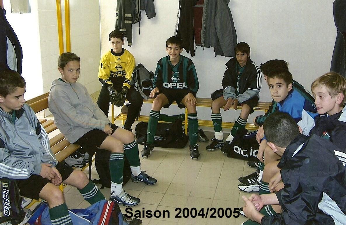 Jeunes 1