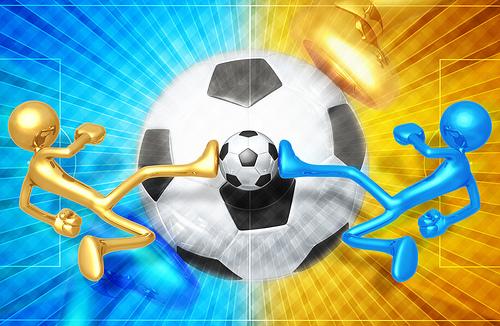 FC EUROCAP CALAIS