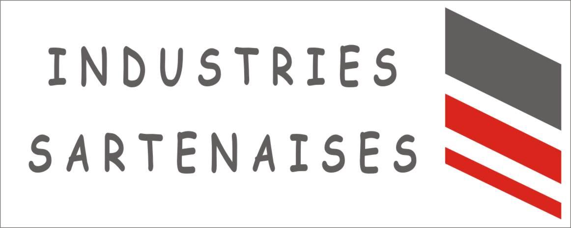 INDUSTRIES SARTENAISES