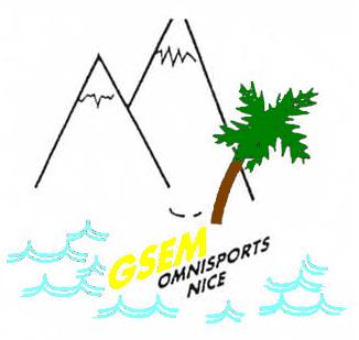 Logo Gsem
