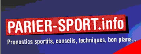 parier-sport.info