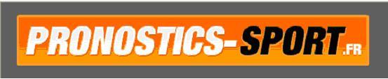 pronostics-sport.fr