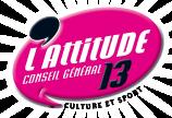 Lat13