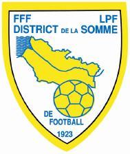 district fluvial de foot ball fff