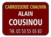 COUSINOU