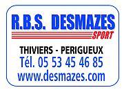 DESMAZES