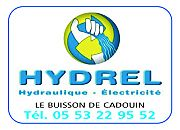 HYDREL