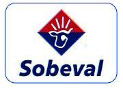 SOBEVAL