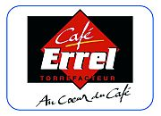 CAFE ERREL