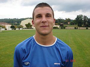 J BOUCHARDIE