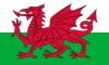 Pays de Galles (R.U.)