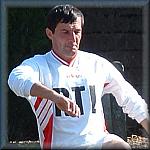 Sylvain Bouillot