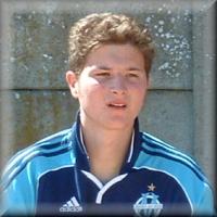 Clément Ménager