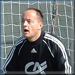 Fabrice Jacquemard