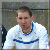 Michaël Ondel