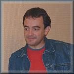 Jean Claude Perraudin