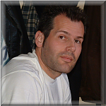 Frédéric Szczurek