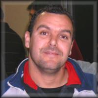 Tarek Boumaïza