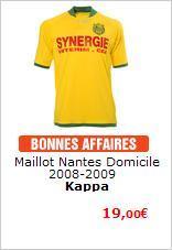 Maillot_Nantes