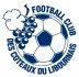 FC COTEAUX DU LIBOURNAIS