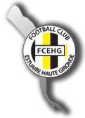 FC Estuaire Haute-Gironde