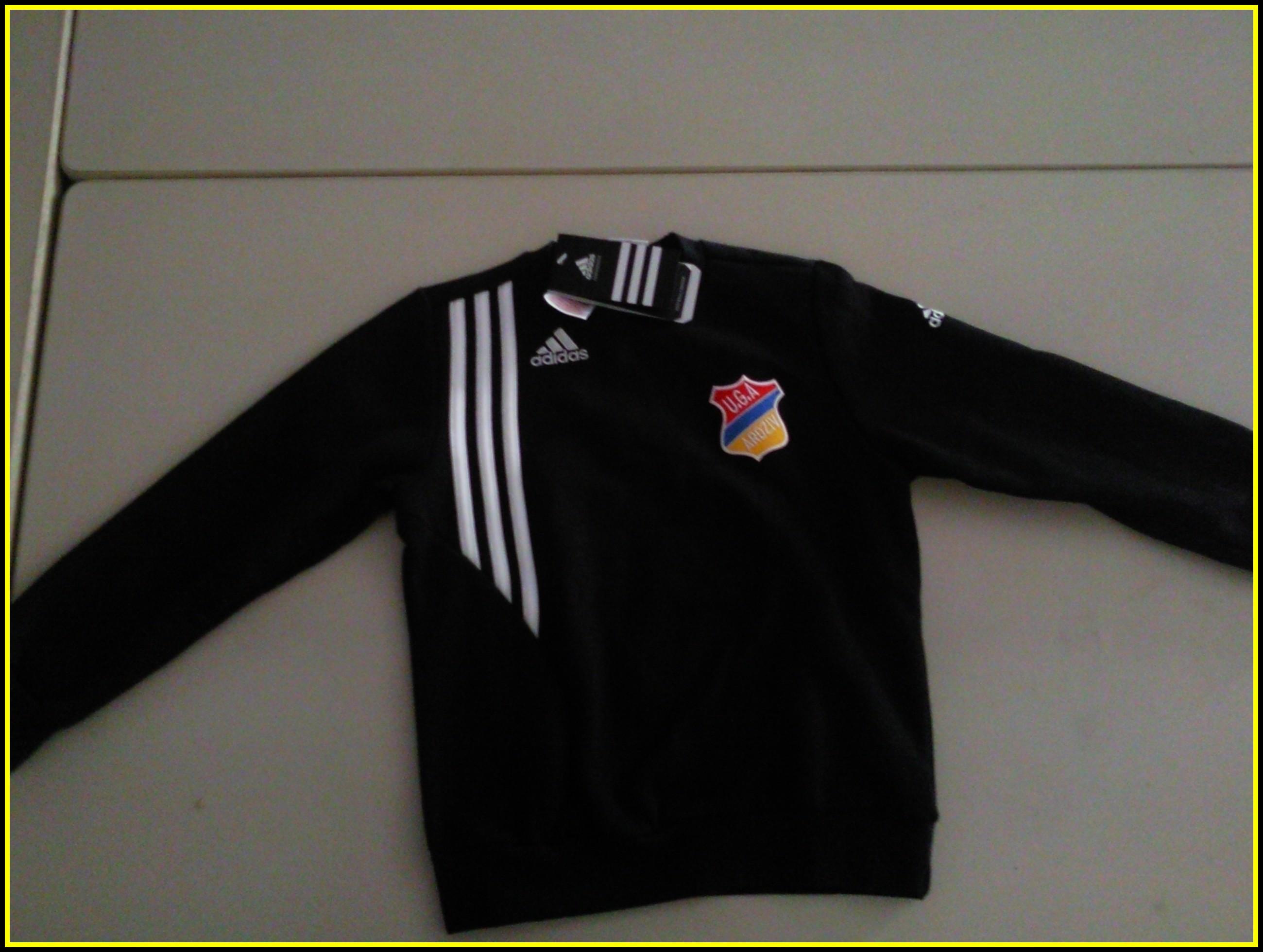 Boutique Du Football Club Ardziv Uga Footeo FWF6arvq8w