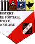 district ille et vilaine