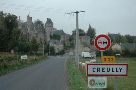 cantonales 2011